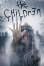 The Children (2008) BluRay 480p, 720p & 1080p Mkvking - Mkvking.com