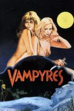 Vampyres (1974) BluRay 480p, 720p & 1080p Movie Download