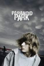 Paranoid Park (2007) BluRay 480p, 720p & 1080p Movie Download