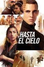 Sky High (2020) BluRay 480p, 720p & 1080p Mkvking - Mkvking.com