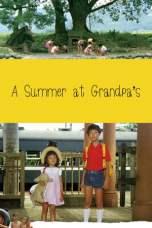 A Summer at Grandpa's (1984) BluRay 480p, 720p & 1080p Mkvking - Mkvking.com