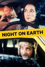 Night on Earth (1991) BluRay 480p, 720p & 1080p Mkvking - Mkvking.com
