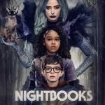 Index of – Nightbooks (2021) | Movie MP4 DOWNLOAD