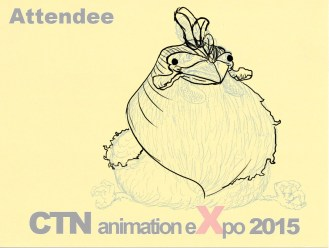 CTN-chicken-badge_02aaa