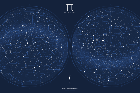Star Map Of Constellations K Pictures K Pictures Full HQ - Star map watch