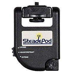 steadypod