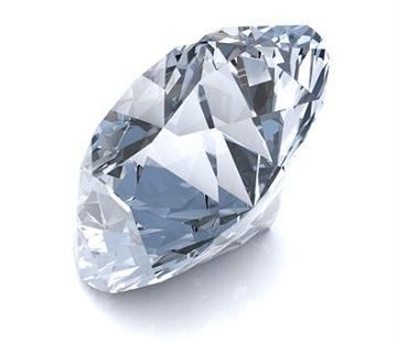 талисман алмаз