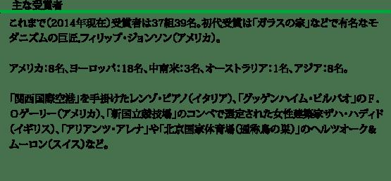 vol_4_2