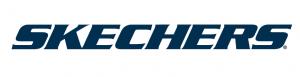 SKECHERS_BLU-logo-300x77