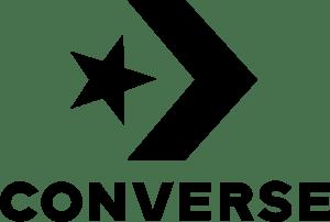 converse-2017-logo-575B2CFCA1-seeklogo.com