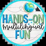 Hands On Multilingual Fun