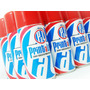 Pack X 12 Spray Adhesivo Para Impresión 3d :: Printalot: