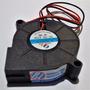 Ventilador Radial Turbina 50 Mm 12 V :: Printalot: