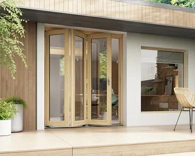 external bi fold doors bi fold doors