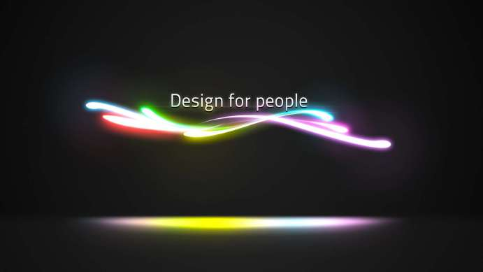 Design-for-people_www.FullHDWpp.com_