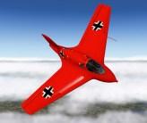 MLADG-Me-163 (45)
