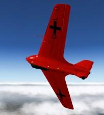 MLADG-Me-163 (46)