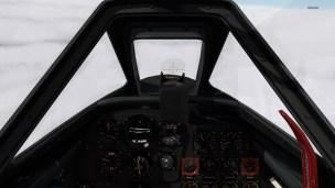 MLADG-Me-262_1_3 (10)