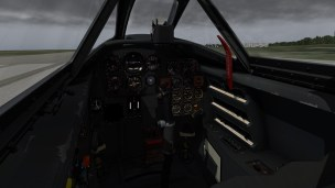 MLADG-Me-262_1_3 (12)