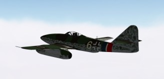 MLADG-Me-262_1_3 (19)