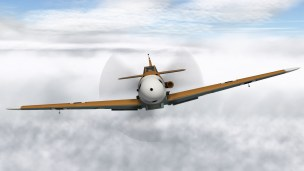 MLADG_Me-109_G-2 (15)