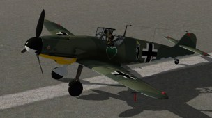 MLADG_Me-109_G-2 (2)