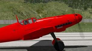 MLADG_Me-109_G-2 (20)