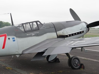 MLADG-Me-109-BHll (4)