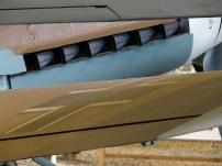 MLADG-Me-109-Bln (2)