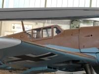 MLADG-Me-109-Bln (3)