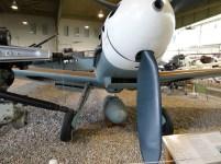 MLADG-Me-109-Bln (4)