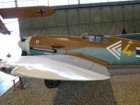 MLADG-Me-109-Bln (5)