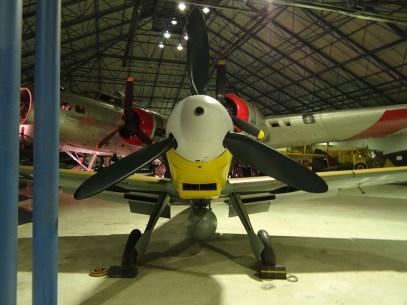 MLADG-Me-109-Ldn (2)