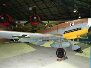 MLADG-Me-109-Ldn (3)