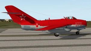 MLADG_MiG_15 (9)