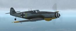 Me-109_G10_XP11_1