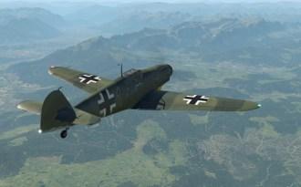 Me-109_G2_XP11_1