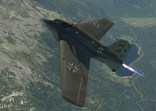 Me-163_B_XP11_3