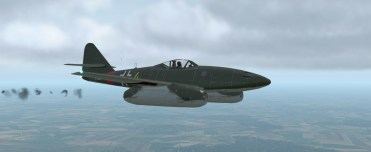 Me_262_A1a_XP11_3