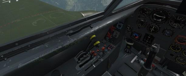 Me_262_A1a_XP11_6