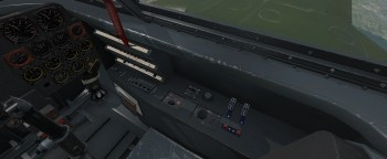Me_262_A1a_XP11_7