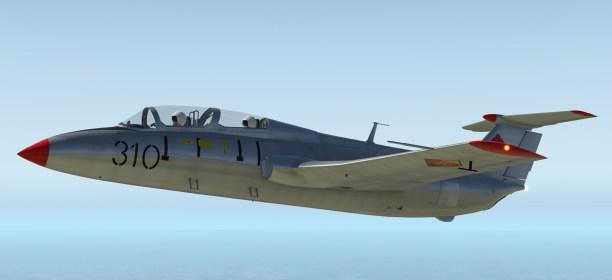 L-29_XP11 (36)