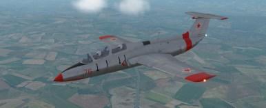 L-29_XP11 (42)