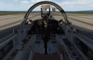 L-29_XP11 (45)