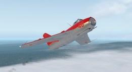 MiG-17XP11 (1)