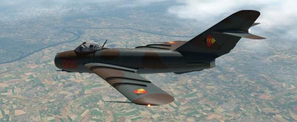 MiG-17XP11 (13)