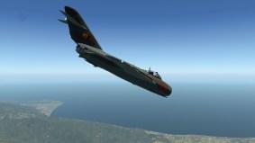 MiG-17XP11 (18)