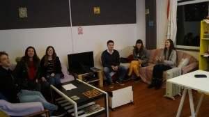 Tecaj rumunjskog jezika 1.KlubEnter3-