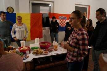 Volunteerism -2016-5