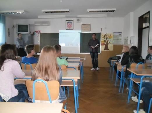 sto-klikas-2